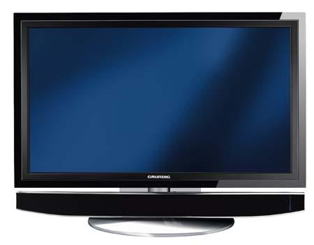 test digit ln ch lcd televizor. Black Bedroom Furniture Sets. Home Design Ideas
