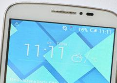 Jedna je méně než dvě – Test mobilů s duální SIM kartou