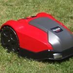 MTF500