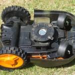 Worx Landroid WG796E.1